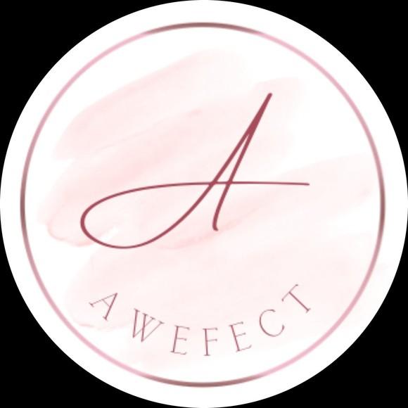 awefect